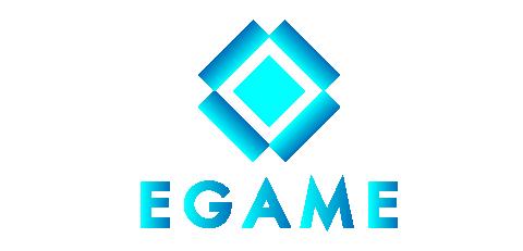 E GAMES